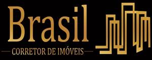 Cláudio BrasilAlugueis e Vendas de Imóveis